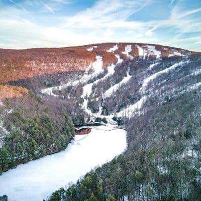 montage-ski-area-aerial