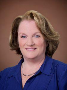 Cathy Tkaczyk