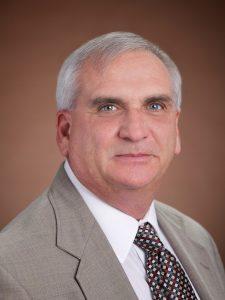 Joseph Sofranko