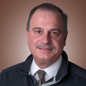 Rick Gaetano