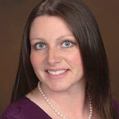 Sara Shaffer