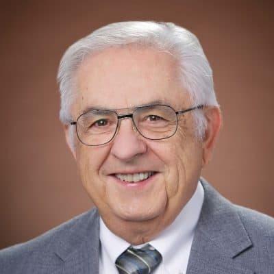 Tony Desiderio