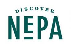 NEPA_DiscoverNEPA